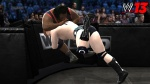 WWE '13 thumb 1