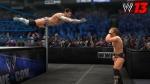 WWE '13 thumb 3