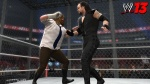 WWE '13 thumb 6