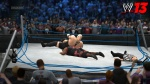 WWE '13 thumb 7