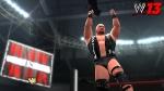 WWE '13 thumb 9