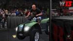 WWE '13 thumb 14