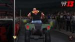 WWE '13 thumb 16