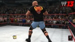 WWE '13 thumb 18