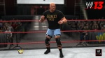 WWE '13 thumb 19