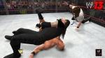 WWE '13 thumb 26