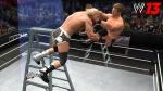 WWE '13 thumb 32