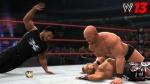 WWE '13 thumb 34