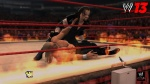 WWE '13 thumb 35