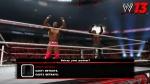WWE '13 thumb 40