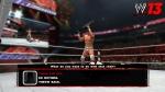 WWE '13 thumb 41