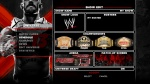 WWE '13 thumb 43