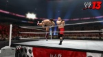 WWE '13 thumb 45