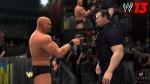 WWE '13 thumb 46
