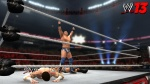 WWE '13 thumb 47