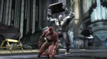 Injustice: Gods Among Us thumb 4