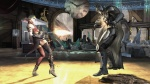 Injustice: Gods Among Us thumb 7