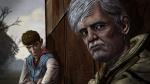 The Walking Dead: Episode 3 - Long Road Ahead thumb 1