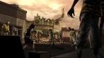 The Walking Dead: Episode 3 - Long Road Ahead thumb 2