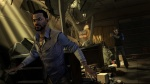 The Walking Dead: Episode 3 - Long Road Ahead thumb 3