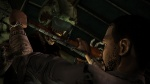 The Walking Dead: Episode 3 - Long Road Ahead thumb 6
