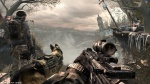 Call of Duty: Ghosts thumb 5