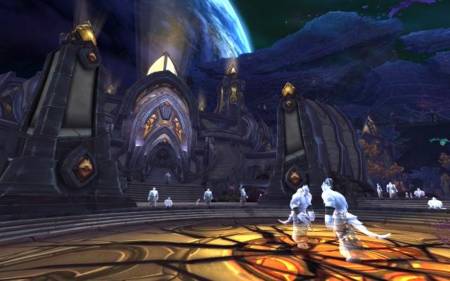 World of Warcraft screenshot 33