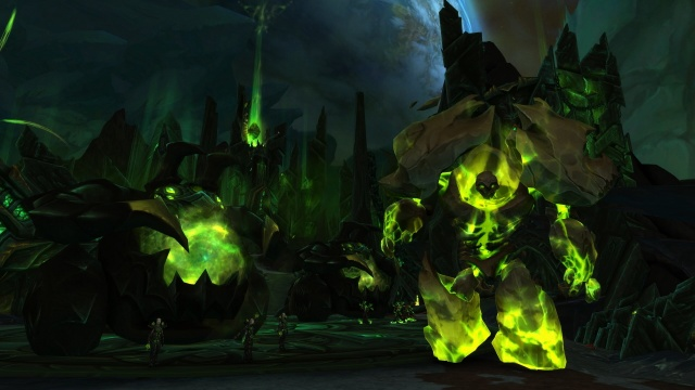 World of Warcraft screenshot 35