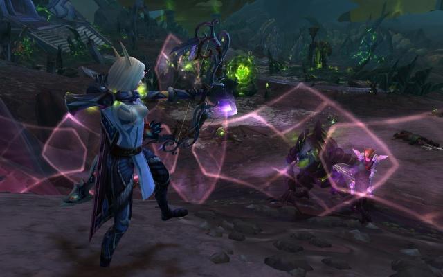 World of Warcraft screenshot 37