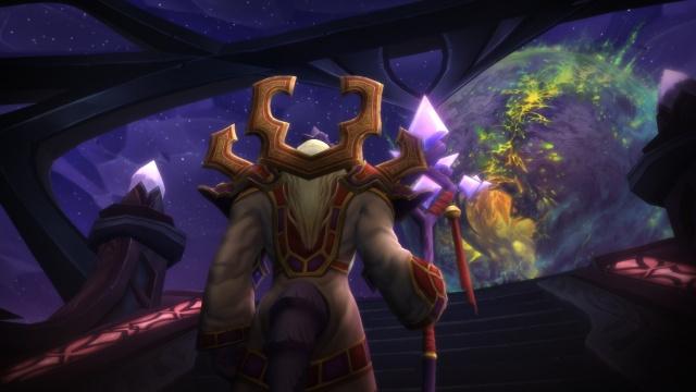 World of Warcraft screenshot 40
