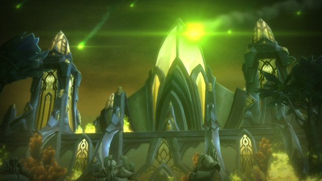 World of Warcraft screenshot 41