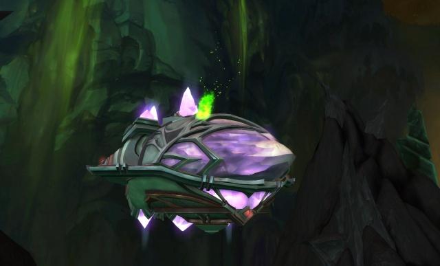 World of Warcraft screenshot 44