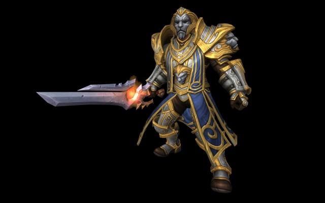 World of Warcraft screenshot 52