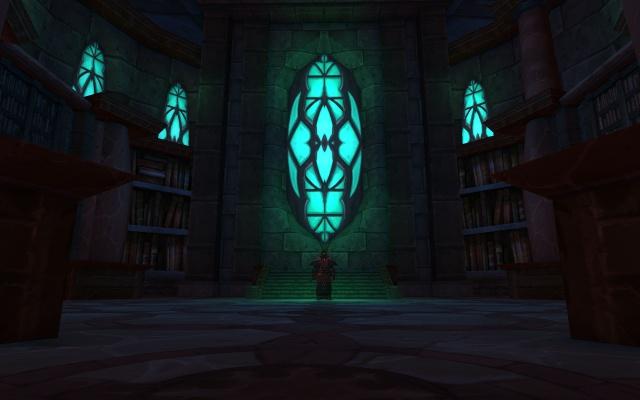 World of Warcraft screenshot 61