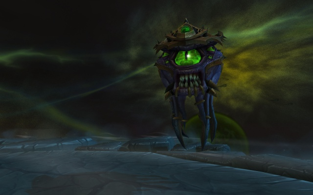World of Warcraft screenshot 63