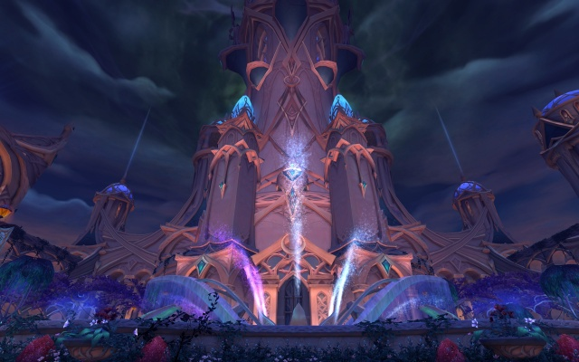 World of Warcraft screenshot 65