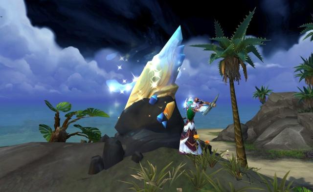 World of Warcraft screenshot 96