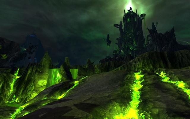 World of Warcraft screenshot 106