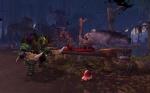 World of Warcraft thumb 3