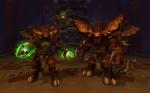 World of Warcraft thumb 5
