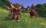 World of Warcraft thumb 6
