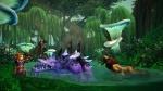 World of Warcraft thumb 11