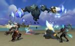 World of Warcraft thumb 12
