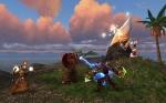 World of Warcraft thumb 13