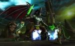World of Warcraft thumb 16