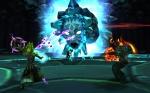 World of Warcraft thumb 17