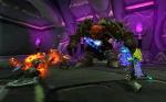World of Warcraft thumb 19