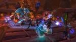 World of Warcraft thumb 20
