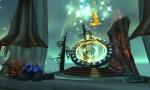 World of Warcraft thumb 22