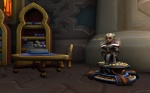World of Warcraft thumb 23